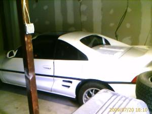 This is the cleaned up MR2